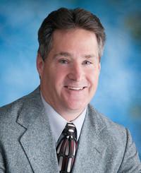Insurance Agent Mark Schanne