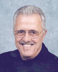 Insurance Agent Frank Kolavo