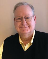 Agente de seguros Bob Parker