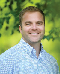 Agente de seguros Cody Bailey