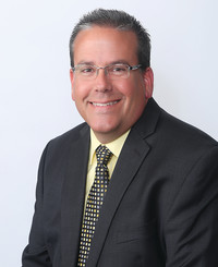 Insurance Agent Doug Halabicky