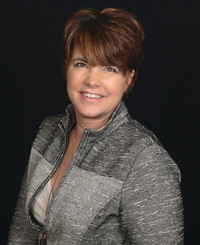 Insurance Agent Tammy Rigsby