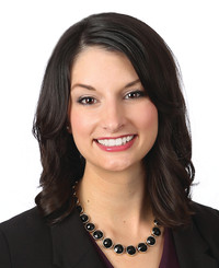 Insurance Agent Stephanie Fetzer