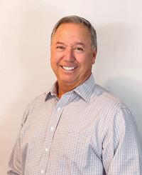 Insurance Agent Tony Rhoades
