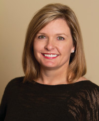 Insurance Agent Wendy Folmar