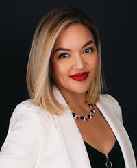 Agente de seguros Lisa Torres