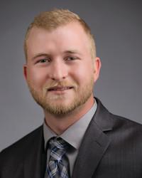 Agente de seguros Chris Gann