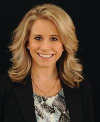 Insurance Agent Chelsea Obradovich