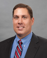 Agente de seguros John Psomas