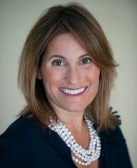 Insurance Agent Lauren Leo