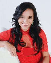 Insurance Agent Selina Martire