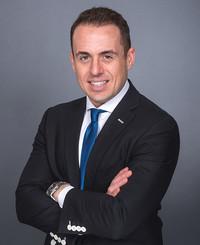 Insurance Agent Scott Weer