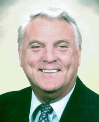Insurance Agent Jim Dillard
