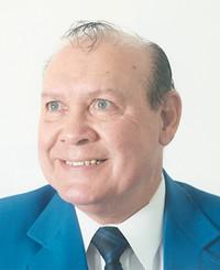 Agente de seguros Sam Saldivar