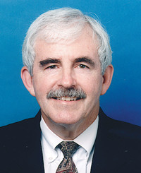 Mike Foley