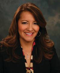 Agente de seguros Estela Alonso