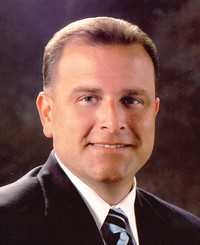 Insurance Agent Ryan Allman