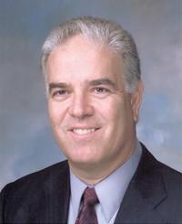 Insurance Agent Gary Hernandez