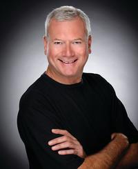 Insurance Agent Jim Miskovich