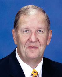 Jim Burgin