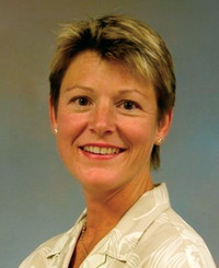 Insurance Agent Bonita Vanderkooi