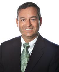 Insurance Agent Jose Cerda