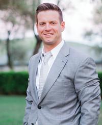 Insurance Agent Ryan Horan