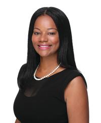 Insurance Agent Hollie Allen