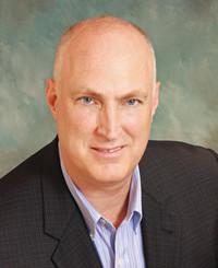 Insurance Agent John O'Brien