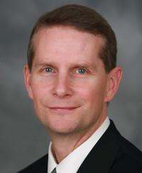 Insurance Agent Todd Scott