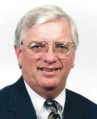 Insurance Agent John Key