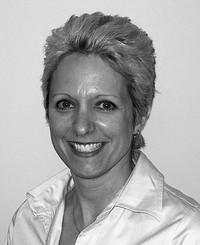 Insurance Agent Tammy Storring