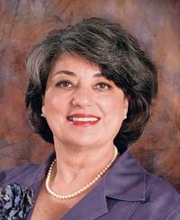 Rita Gutierrez
