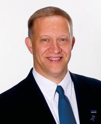Insurance Agent Greg Bazemore