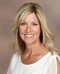 Insurance Agent Kim Schwartz