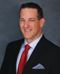Agente de seguros Jason Giambi