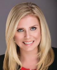 Insurance Agent Tonya Tichnell