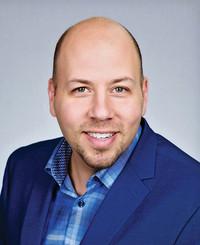 Insurance Agent Dan Piedimonte