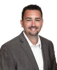 Agente de seguros Jordan Maberry