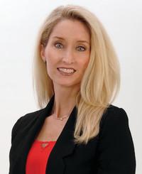 Insurance Agent Lauren Turner Masse