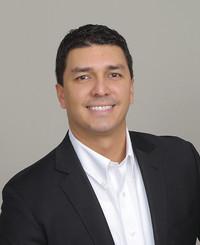 Insurance Agent Junior Medina