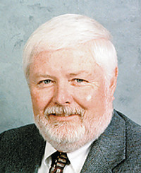 Insurance Agent Ken Owen