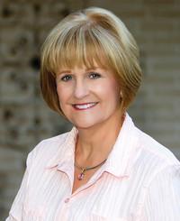Insurance Agent Linda Tuck