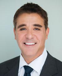 Agente de seguros Dino Loiacono