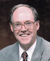 Insurance Agent Dennis Jones