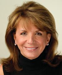 Agente de seguros Roni Siegel