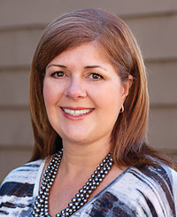 Insurance Agent LeAnna Farris