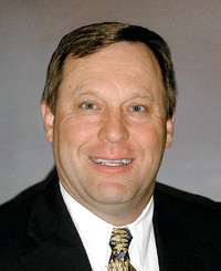 Insurance Agent Dave Alexander