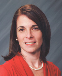 Insurance Agent Vivianne Alvarez