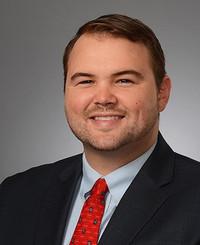 Agente de seguros Corbin Emerson